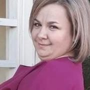 Руслана 27 лет (Козерог) Ивано-Франковск