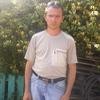 олег, 41, г.Динская