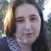 лилия, 22, г.Жирнов