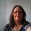 Лариса Бухарова, 48, г.Ставрополь