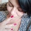 Inga, 41, Perevoz