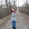 Катя, 19, г.Красный Луч