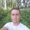 muzaffar, 34, Andijan