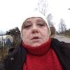 Люба, 58, г.Великий Новгород (Новгород)