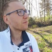 Pavel 31 Оснабрюк