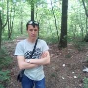 игорек, 37, г.Приволжск