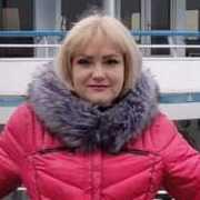 Ирина 53 Краснодар