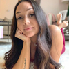 sophia, 37, Arlington