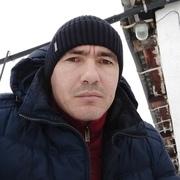 Константин, 29, г.Челябинск