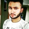 Tushar Gupta, 24, Kanpur