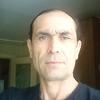 Абдувохид, 30, г.Березники