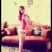 Yulia, 29, г.Кропоткин