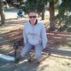 Игорь, 55, г.Счастье