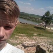 віталій 28 Бердичев