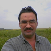 Николай 60 Москва