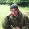 Александр, 32, г.Нальчик