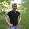 Илья, 22, г.Комсомольск-на-Амуре