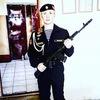 Алексей, 20, г.Артем