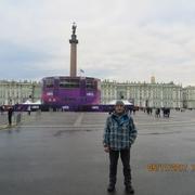 Алексей 38 Саяногорск