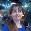 Виктория, 31, Одеса
