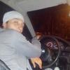 kaxa, 24, г.Батуми