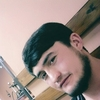 Саиднаби, 21, г.Тверь