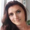 Екатерина, 30, г.Инта