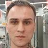 Юрец, 27, г.Москва