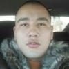 Таалай, 27, г.Талас