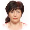 Лариса, 58, г.Светлогорск