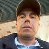Ербол, 32, г.Степногорск