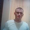 Димас, 25, г.Новокузнецк
