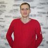 Андрей Осоприлко, 27, г.Гродно