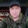 Игорь, 52, г.Тамбов