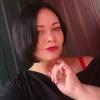 Татьяна Михеева, 32, г.Херсон