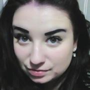 Алиса, 25, г.Запорожье