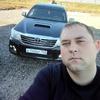 Данил, 30, г.Прокопьевск