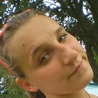 Анастасия, 22 года, Рак, Краснознаменск (Калининград.)