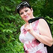 Екатерина, 55, г.Верхнеуральск