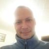 Nik, 38, г.Светлогорск