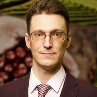 Максим, 40 лет, Весы, Москва