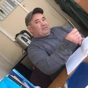 Юрий 50 Ростов-на-Дону