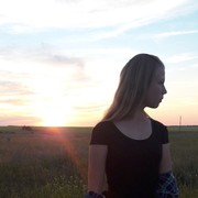 анастасия, 19, г.Михайлов