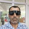 михаил, 54, г.Кизляр