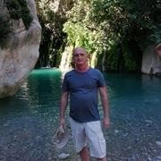 Олег 53 года (Весы) Балаково