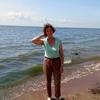 Лора, 69, г.Всеволожск