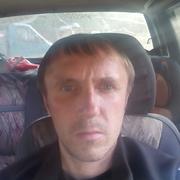 Александр 34 года (Рыбы) Искитим