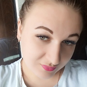 Мария 26 лет (Козерог) Азов