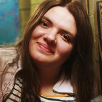 Oksanka, 29 лет, Скорпион, Минск