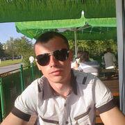 Дима, 34, г.Михайловка